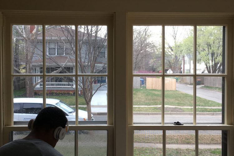 7 Reasons Why You Should Tint Your Windows