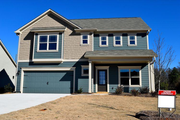 Homeowner's Handbook: The Instruction Manual